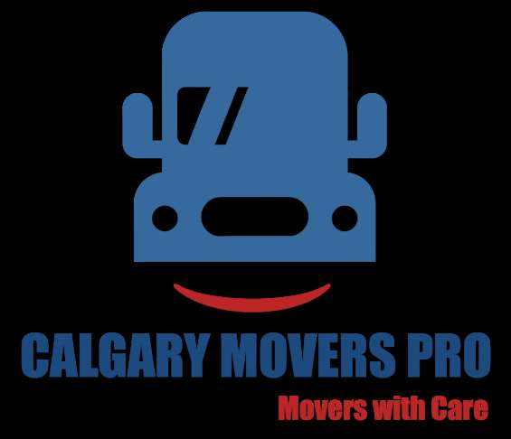 Calgary movers pro own and operate our own vehicles! all moving trucks are maintained and inspected regularly to make every move a success.